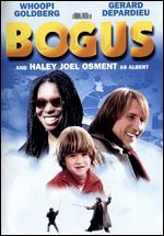 Bogus - Norman Jewison