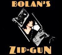 Bolan's Zip Gun [Expanded Edition] - T. Rex