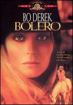 Bolero - John Derek