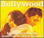 Bollywood: An Anthology of Songs from Popular Indian Cinema