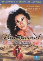 Bollywood Dreams