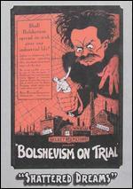 Bolshevism on Trial - Harley Knoles