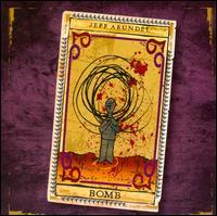 Bomb - Jeff Arundel