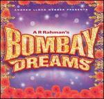 Bombay Dreams (Original London Cast Recording)
