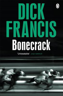 Bonecrack - Francis, Dick