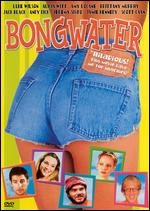 Bongwater - Richard Sears