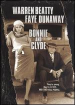Bonnie and Clyde [P&S]
