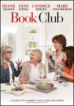 Book Club - Bill Holderman