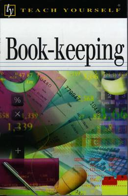 Book-keeping. - Piper, A. G., and Lymer, Andrew