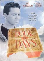 Book of Days - Harry Ambrose