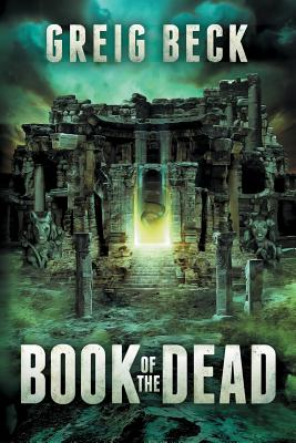 Book of the Dead - Beck, Greig