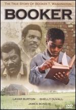 Booker - Stan Lathan