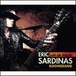 Boomerang [LP]