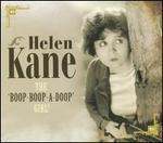Boop-Boop-A-Doop' Girl [Bygone Days]