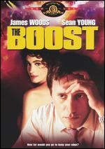 Boost - Harold Becker