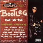 Bootleg Live On-Air: Portland, OR KUFO
