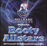 Booty All-Stars [Bellmark]