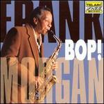Bop - Frank Morgan