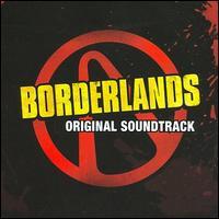 Borderlands - Original Game Soundtrack