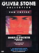 Born on the Fourth of July [DTS] - Oliver Stone