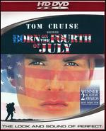 Born on the Fourth of July [HD]