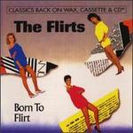Born to Flirt