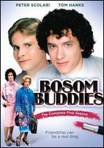 Bosom Buddies: The Complete First Season [3 Discs]