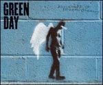 Boulevard of Broken Dreams [CD #1]