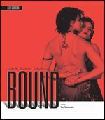 Bound [Blu-ray] - Andy Wachowski; Larry Wachowski