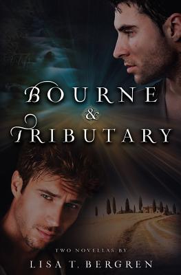 Bourne & Tributary - Bergren, Lisa T