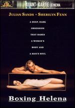 Boxing Helena - Jennifer Chambers Lynch