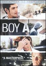 Boy A [WS]