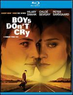 Boys Don't Cry [French] [Blu-ray]