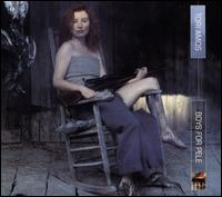 Boys for Pele [Deluxe Edition] - Tori Amos
