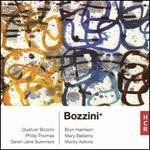 Bozzini+