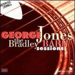 Bradley Barn Sessions