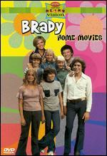 Brady Bunch Home Movies
