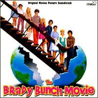 Brady Bunch Movie - Original Soundtrack
