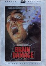 Brain Damage [Limited Edition]