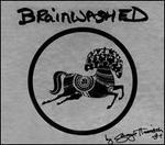 Brainwashed [Bonus DVD]