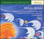 Brainwave Nature Suite: Sleepy Ocean