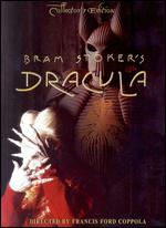 Bram Stoker's Dracula [Special Edition] [2 Discs] - Francis Ford Coppola