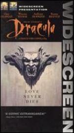 Bram Stoker's Dracula [Special Edition] [Bilingual]