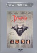 Bram Stoker's Dracula [Superbit] - Francis Ford Coppola