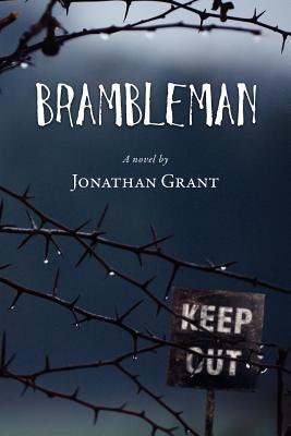 Brambleman - Grant, Jonathan, Dr.