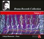 Brana Records Collection, Vol. 3