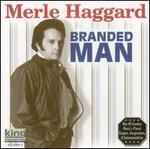 Branded Man (King)