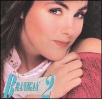 Branigan 2 - Laura Branigan
