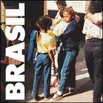 Brasil [Soul Jazz]