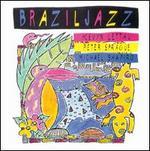 Brasiljazz